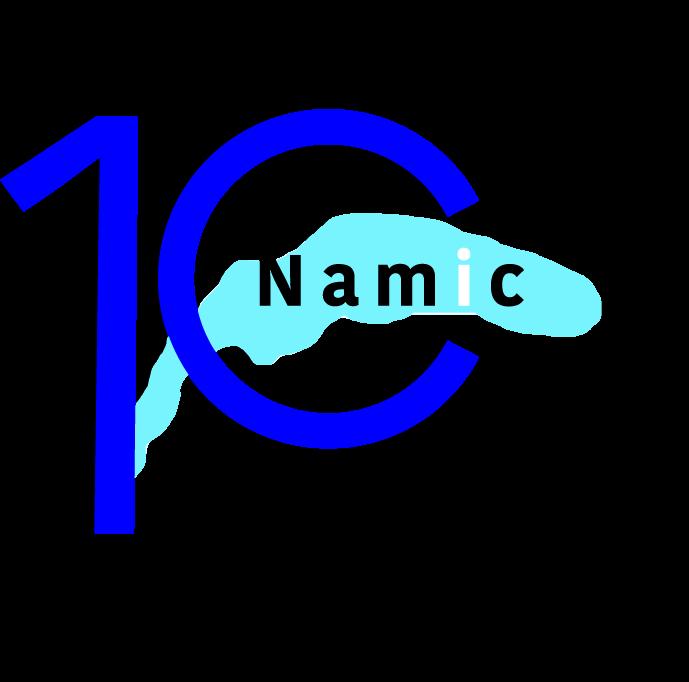 10namic